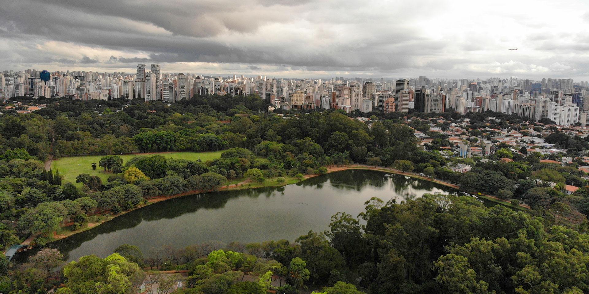 Quintana São Paulo fonte: traveler.marriott.com